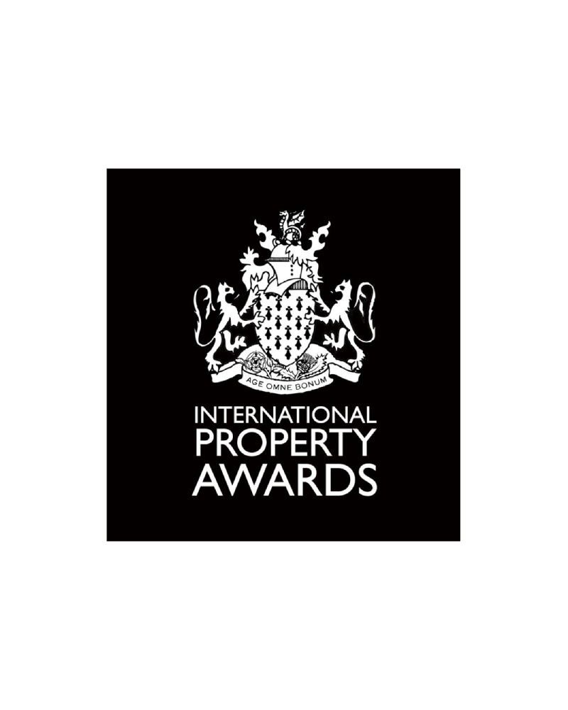International Property Awards Asia Pacific 2020 - 2021